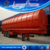 China Famous Brand Aotong Bitumen Tank Semi Trailer