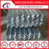 Competitive Price Hot Dipped Galvanized Steel Angle