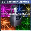 Professional Stage Light 5r Lamp Scanner DJ Light