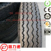 High Quality Agricultural Tractor Tire 8.3 -16