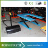1000kg 3000kg Hydraulic Scissor Lifting Table Scissor Lift Platform