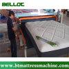 New Mattress Wrapping Machine