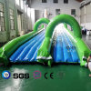 Inflatable Product Big Water Slide for Outdoor Game LG8093