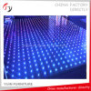 Modern Wedding Party Temporary Dining Hall Rental Dance Floor (DF-41)