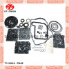 CD4e Auto Transmission Overhaul Kit Rebuild Kit T11202A Mazda 626