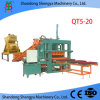 Paver Brick Machine (QT5-20)