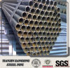 Schedule 40 Hot DIP Galvanized Steel Pipe/Tube