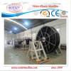 Thermoplastic TPU Tube Making Machinery