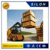 Skid Steel Loader for Longking Cdm308