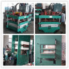 Hydraulic Press Machine / Rubber Molding Machine/Rubber Vulcanizer