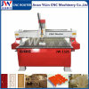 3 Axis CNC Router Woodworking Wood Machinery CNC Engraver