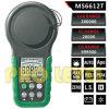 Hot Sale Digital Light Meter (MS6612T)