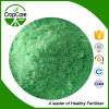 Water Soluble Fertilizer NPK 26-10-24 Foliar Fertilizer