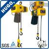 380V 6m Electric Lifting Chain Hoist