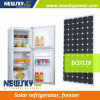 Home Applance Solar Powered 12V 24V Mini Fridge