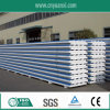Good Quality EPS Roof Panel
