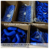Heat Resistant Silicone Radiator Water Tube