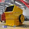 Shandong Jiuchang Hammer Crusher Stone Crushing Grinding Mining Machine