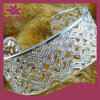 2015 Gus-Cpbl-088 Fashion Popular Jewelry 925 Silver Bangle