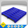 OEM Manufacturer - Heavy Duty Stacking Steel Pallet