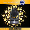 280W Beam/Wash/Spot 10r Moving Head with Colorful Lighting
