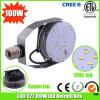 100watt Dlc Qualified Listed Energy Saving Lamp