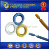 UL 3135 18 AWG Silicone Insulated Rubber Lead Wire