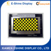 2.4 inch Full Viewing Angle 128X64 Graphic Mono OLED display module for sale