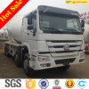 HOWO Concret Mixer Truck for Sale
