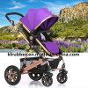 High-Ranking High Landscape Baby Pram Baby Stroller