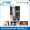 New Hot Filling Valve Juice Beverage Filling Machine