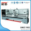 Big Turning Lathe Manual Lathe Machine C6266c From Kaida Manufacture