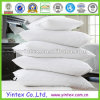 Manufacture Hotel Duck Feather Pillow