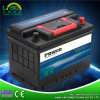 Top Quality AGM Automotive Battery with Best Price