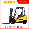 High Cost Performance Sunion Gn18d (1.8t) Electric Forklift