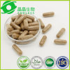 Hawthorn Leaf Extract Health Food Supplement Hawthorn Berry Extract Capsule