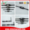 Factory Produce High Quality 2.5-9.0mm Tap Wrenches by Steel