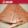 3.94mm Flexographic Plate, Flexo Plate, Photopolymer Plate (AL394-01)