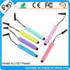 Stylus Pen Color Pencil Stylus Pastel Advertising Pen for Touch Panel Equipment