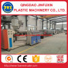 PP Automatic Slitting Strap Making Machine Eight-Straps 120kg/H