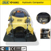 High Quality Excavator Plate Compactor for 15tons Machinery
