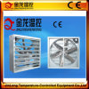 Jinlong High Efficient Heavy Hammer Exhaust Fan with Stainless Steel Blades