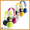 Fashion Stereo Headphones Cool Headband Headphones
