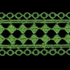 New Chemical Lace