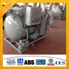 Factory Marine Sewage Water Treatment Plant for Sale