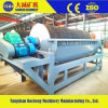 High Efficient Factory Price Dry and Wet Magnetic Separator