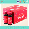 Fish Collagen Beauty Drink 50ml (013)