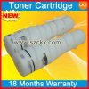 Compatible Copier Toner Cartridge for Konica Minolta Tn-101k