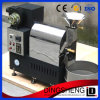 Good Performance Drum Type Coffee Roaster Machine