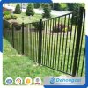High Quality Beautiful Aluminium Fence / Security Garden Wrought Iron Fence